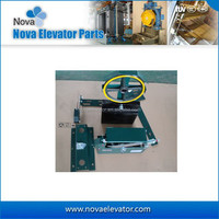 Elevator Parts,Tension Device For Safety System