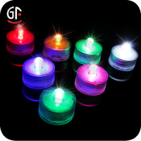 Christmas Decoration Arts And Crafts Inflatable Lighted Flowers