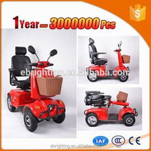 green taizhou gas scooter 150cc