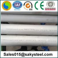 hot sale factory alambre de acero inoxidable de union best price