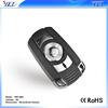 4 way car alarm car remote control case YET080
