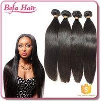 2015 New arrival best quality long silk straight virgin hair 22inch malaysian human hair weave