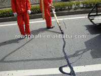 Hot melt adhesive ,Shanghai Roadphalt road sealant