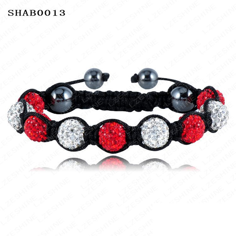 SHAB0013(1)