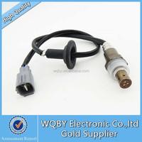 Oxygen Sensor/O2 Sensor OEM NO.: 89465-0D200 For Toyota Yaris Toyota Vios Lambda Sensor