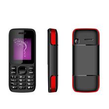 fast shipping 1.8 inch cheap mini gsm phone dual sim phone