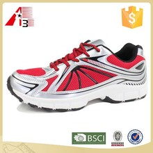 new fashion wholesale tennis sneakers
