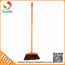 2015 competitive hot product palm broom
