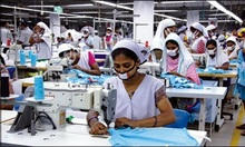 Seeking Joint Venture Partner For Establshed Garments Factory in Bangladesh