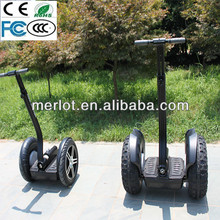 Alta calidad de la nueva bici del camino del carbón