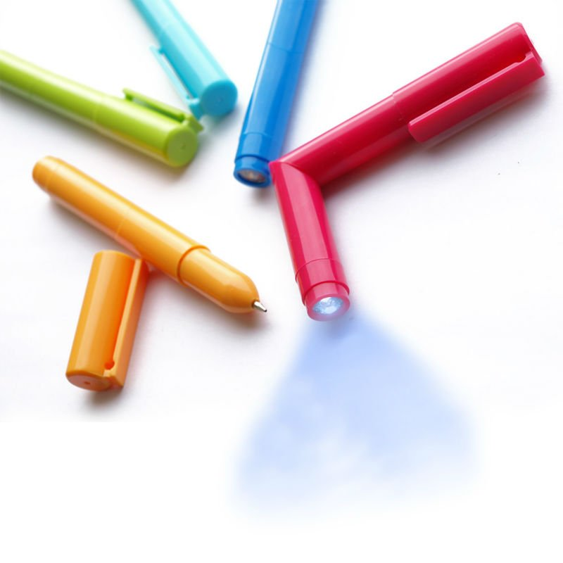 Childrens Novelty Light Fittings : Kids Promotional Novelty Light Ball Ballpoint Pen - Buy Ball Pen,Light Pen,Ballpoint Pen Product ...