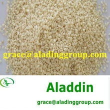 washed hulled natural white sesame seed price