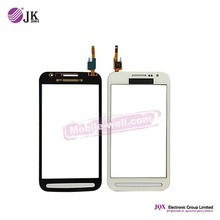 [JQX] 2015 hot touch screen for Samsung Core Advance i8580 White, wholesale for samsung i8580 touch