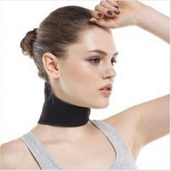 inflatable cervical neck brace ISO best selling products neck exercise equipment
