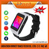 Hnet 1.54inch TFT Capacitive Touch Screen bluetooth smart watch 3g watch cell phone S28