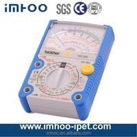 china mastech multimeter