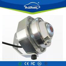 led daytime running light safety
