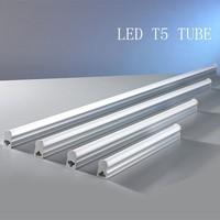 zhongshan led lighting china supplier new product tube5 led tube 18w