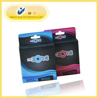 studded condom, extra combination studded dotted condoms