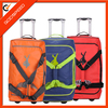 fashion travel sport bag