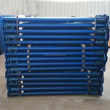 prop jack scaffolding