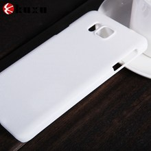 White color pc cell /mobile smart phone bag with many of colors for your choice in hot selling