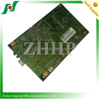 Wholesale Main Logic Board Formatter Board Printer parts for HP laserjet Printer 1522 1522NF
