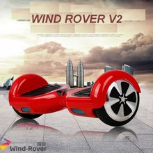 Affordable Wind Rover V2 mini electric scooter electric unicycle mini scooter