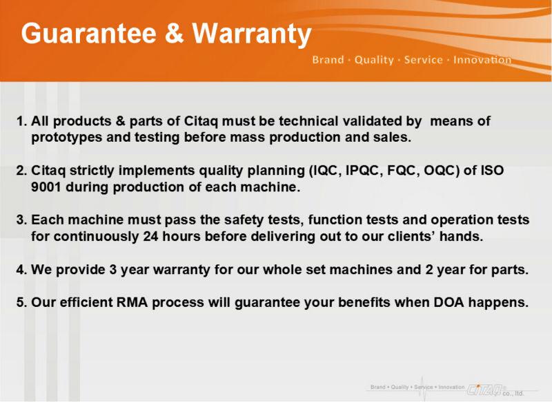 6 Guarantee & Warranty.jpg
