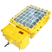 ATEX approved Explosion proof Floodlight Manufacturer with lifetime warranty