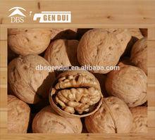 Walnut walnut chandler walnut chandler