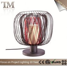 Latest Hot Selling!! Good Quality make table lamp home with good prices