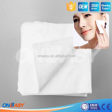custom made brand name computer and tv screen cleaning wipes