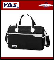 travel bags,Outdoor Sport Travel Duffel Bag,Sport Travel Duffel Bag