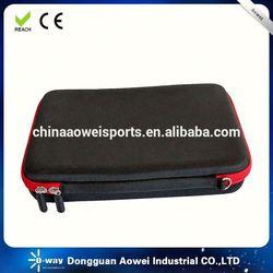 laptop case 12