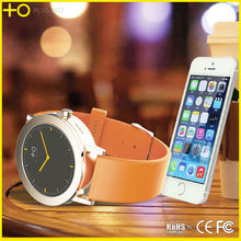 very cheap fashion jewelry smart watch phone