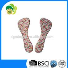 gel socks insoles,customized shoe insole print logo,alibaba quality assuranse insoles shoe