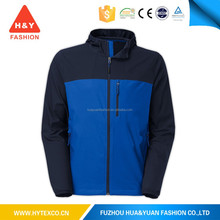 2015 OEM mens softshell jacket, softshell clothing, softsell clothes for winter--7 years alibaba experience