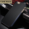 Best price for iphone 6 cases ,high quality for iphone 6 plus cases and covers,for iphone 6 plus cases custom design