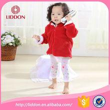 Bebê fabricante de meias-calça de seda china seamless