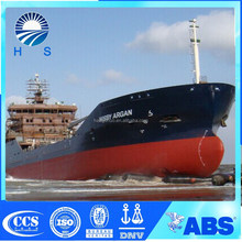 Hot Sale perfect lifting bags/marine salvage airbag