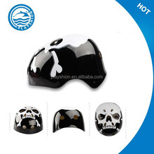 Bicycle accessories /dirt bike helmets for kids