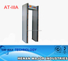 /product-gs/at-iiia-chinese-made-archway-metal-detector-60304746277.html