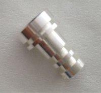 VRLA battery brass/lynx terminal bolt