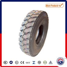Top level new arrival truck tire 8.25-16