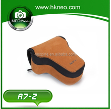 NEOpine unique camera bags stylish camera bags for women for Olympus em1 for Sony A7 A7R A7-2