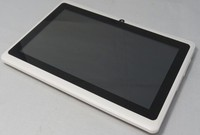 """7"""" Color Screen Andriod 4.2 Dual tablet PC 800X480 3G 7inch Tablet PC- i-036"""