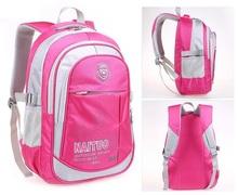wholesale girls boys school bag,backpack