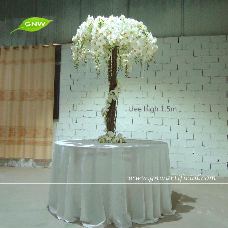 Gnw flw1503 5ft white artificial wisteria flower with hanging htb1o5b6ifxxxxxoapxxq6xxfxxxb htb14bvwifxxxxa2xvxxq6xxfxxxa ctr1504001 mightylinksfo