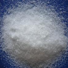 Ammonium Sulphate Capro grade